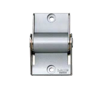 Torque Hinge, Friction Hinge, Free-stop. What do you call it?