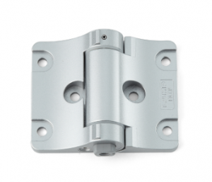 Motion Control Hinges – Is it all just torque?