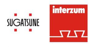 Sugatsune Digital Showroom Turns Heads at Interzum 2021